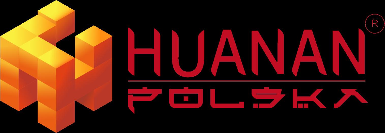 LOGO HUANAN POLSKA 3
